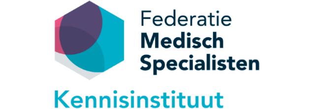 Logo Kennisinstituut def